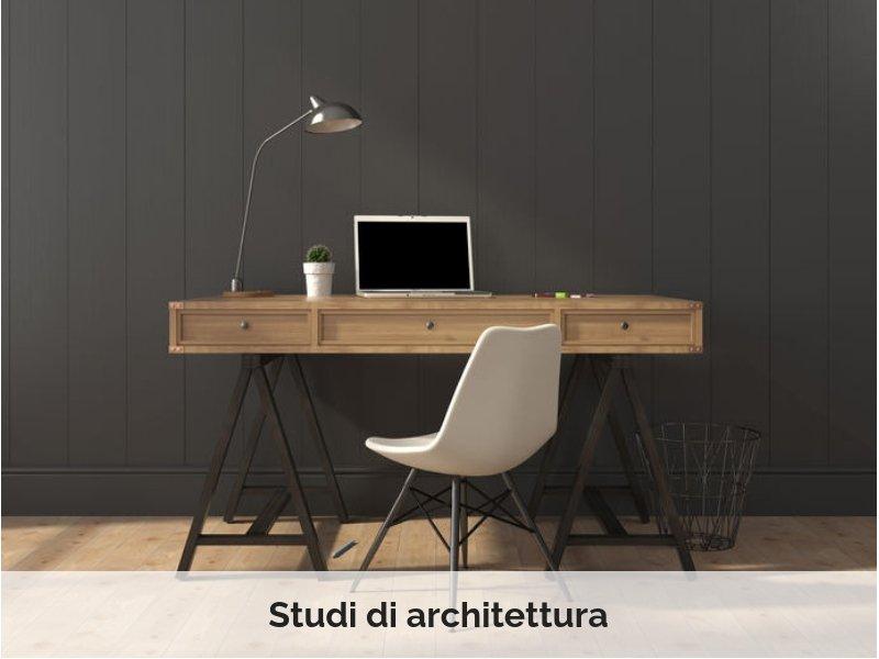 tudio di architettura arredamento e design su misura per uffici e aziende contract a Milano Monza e Brinaza