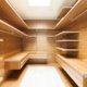Guida su come realizzare una cabina armadio fai da te