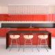 Falegnameria Rivolta: mobili su misura e arredamento di design per cucine
