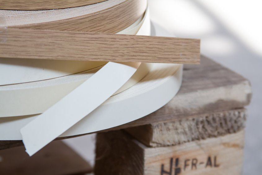 Materiali falegnameria Rivolta: mobili su misura di design a Seregno, Monza Brianza e Milano