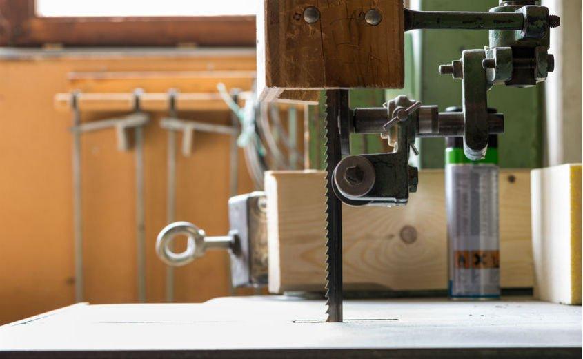 Falegnameria Rivolta: mobili su misura di design a Seregno, Monza Brianza e Milano